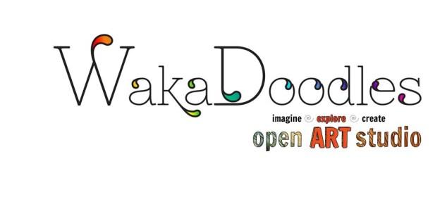 waka-logofb-1